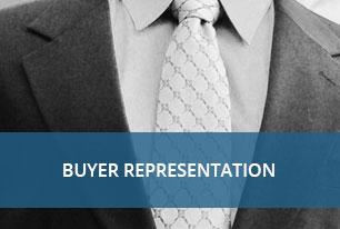 buyer_rep2